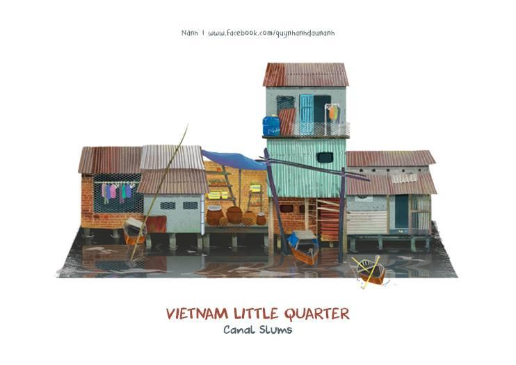 RGB_VietnamLittleQuarter_09