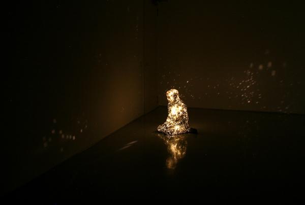 RGB.VN_milkywaysculptures_11