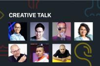 Trò chuyện cùng các chuyên gia sáng tạo trong Creative Park 2016