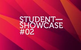 Student Showcase #2: Đồ án của Sinh viên Kiến Trúc, FPT Arena, RedCat Motion, Kent