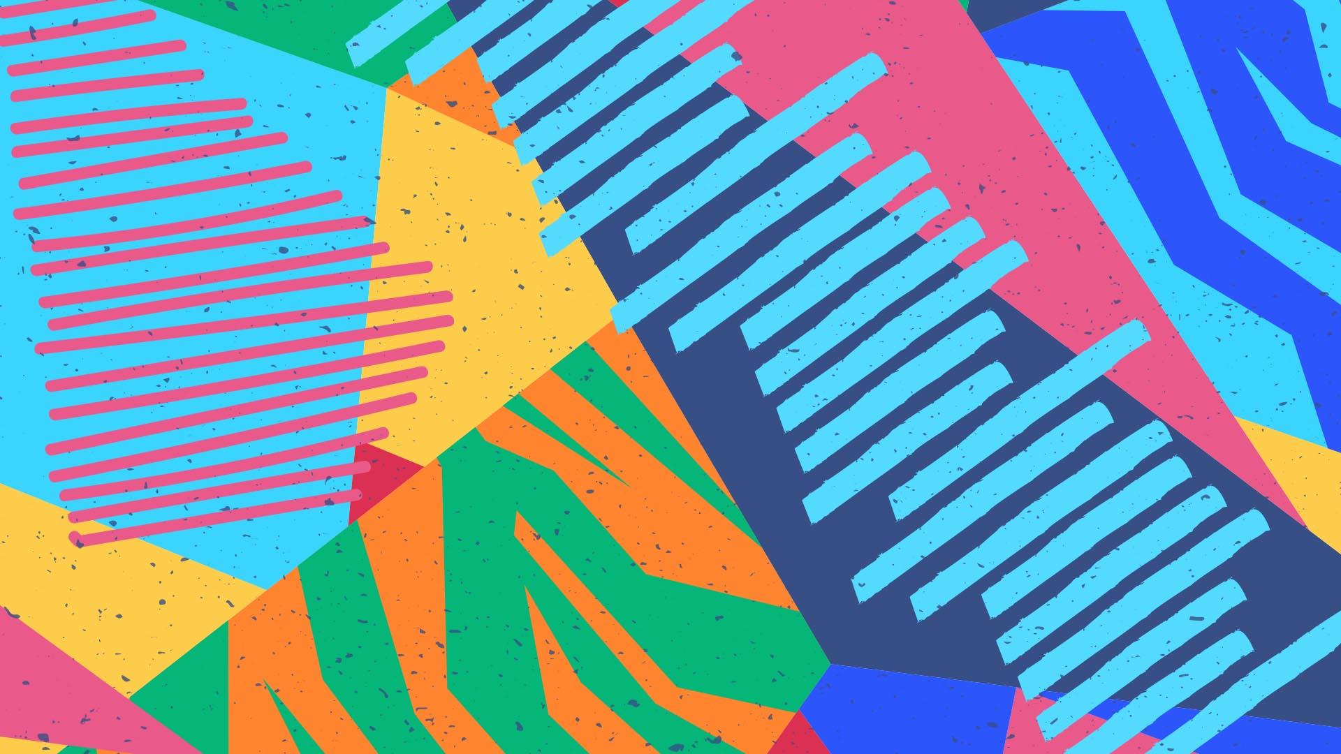 <h1>STUDENT SHOWCASE</h1><p>Những tác phẩm nổi bật của sinh viên các trường Thiết kế Đồ họa</p>