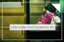 Cảm hứng Photography #13