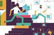 Tối ưu hóa công việc trọn vẹn nhất với Slack