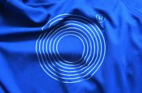 PlanetaRunner – Cộng đồng mới cho người yêu chạy bộ