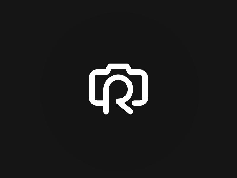 Logo Danh Cho Designer