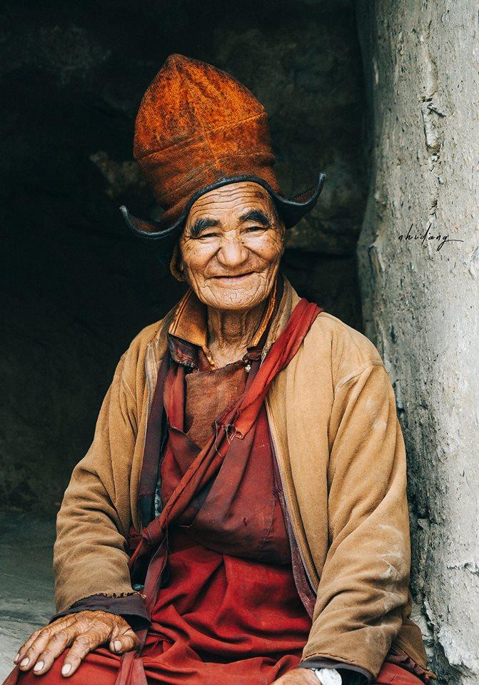 rgb.vn_hay-di-lac-o-dalakh-neu-ban-khong-thich-an-nhan_35