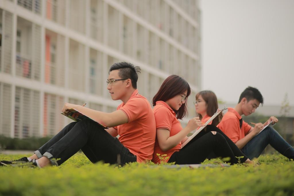 rgb_creative_fpt_university