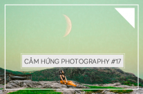 Cảm hứng Photography #17