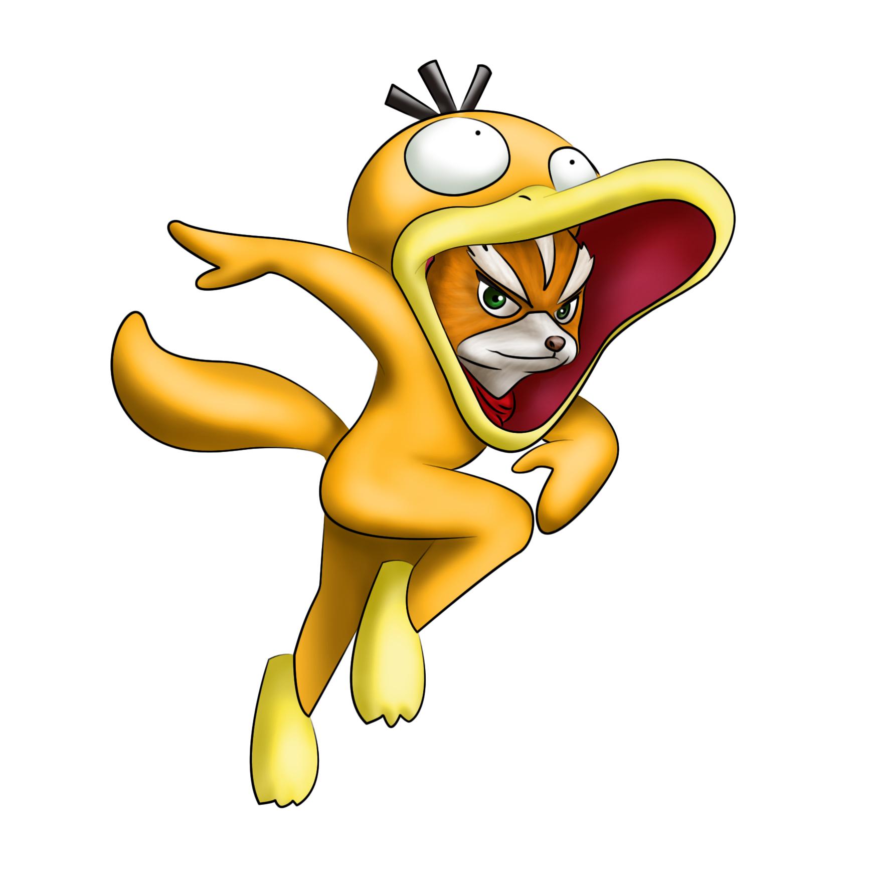 rgb_pokemoncostumenintendo_05