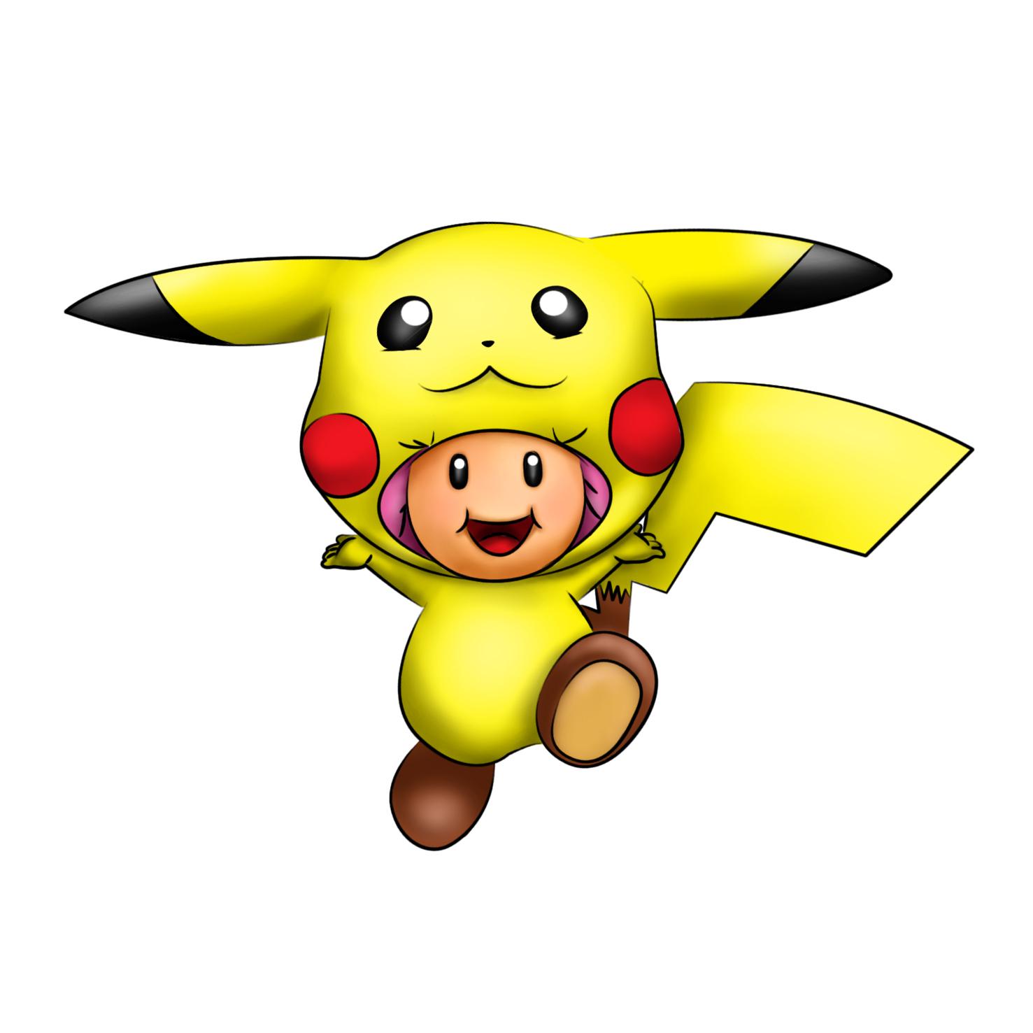 rgb_pokemoncostumenintendo_07