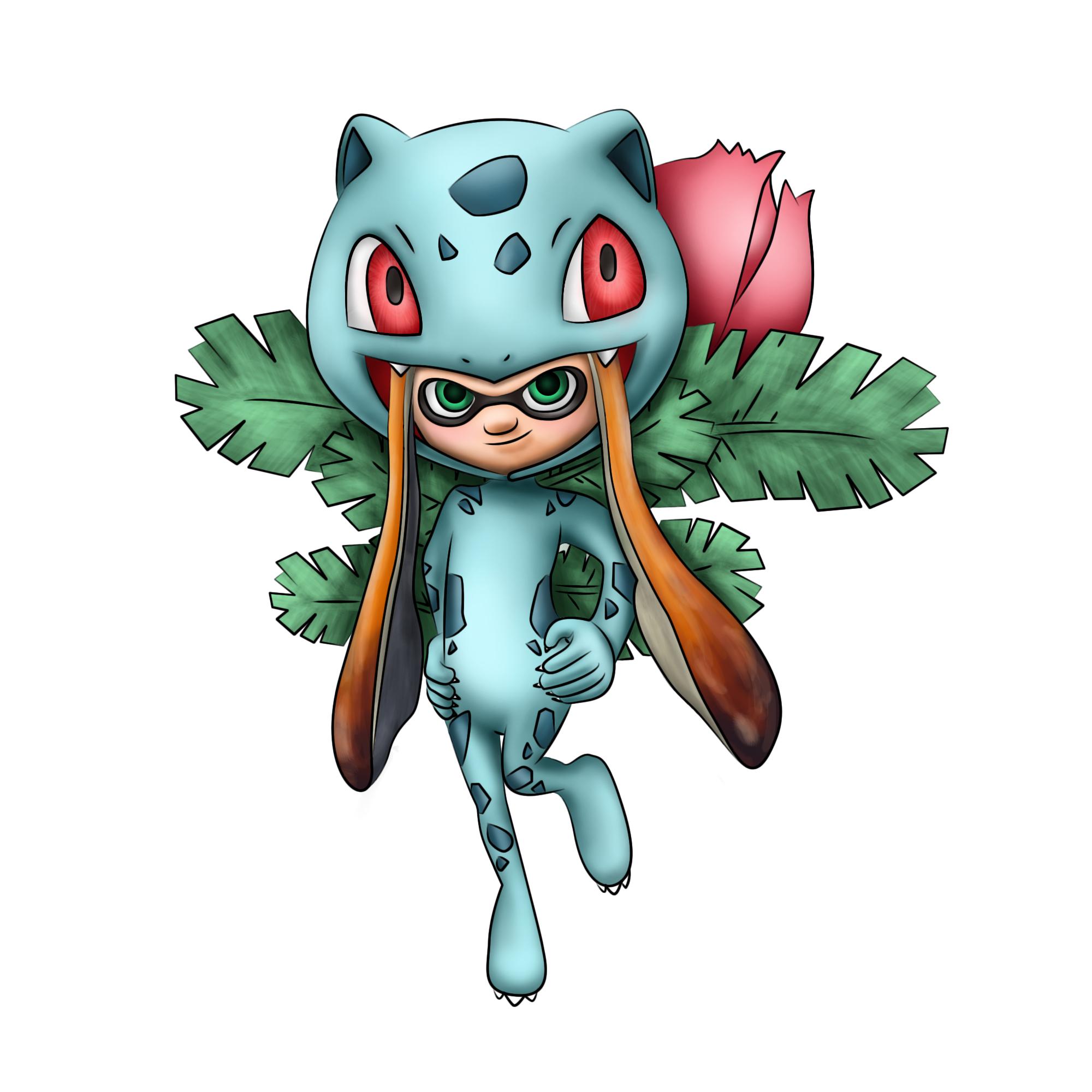 rgb_pokemoncostumenintendo_09