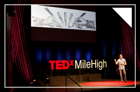 3 bài TEDx về ích lợi của Handwriting