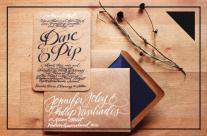 Thời đại video có thể giúp Calligrapher – Hand Letterer tỏa sáng