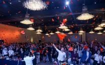 Đêm Gala Let's On Air 2016 – Nơi Vinh Danh Sự Khác Biệt