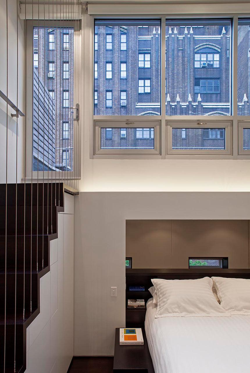 rgb.vn_Specht-Harpman-Micro-Loft-10-Bed