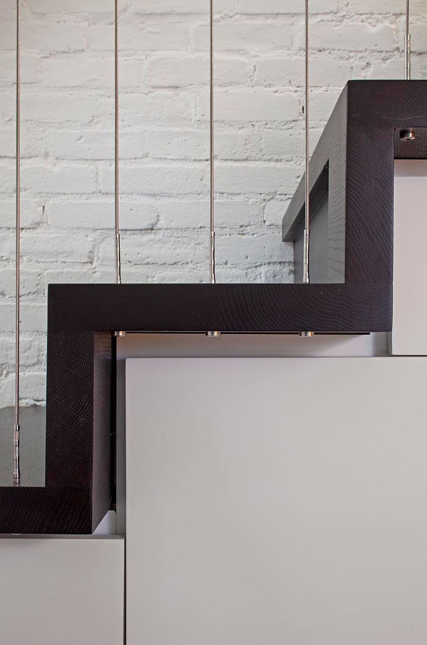 rgb.vn_Specht-Harpman-Micro-Loft-11-StairDetail