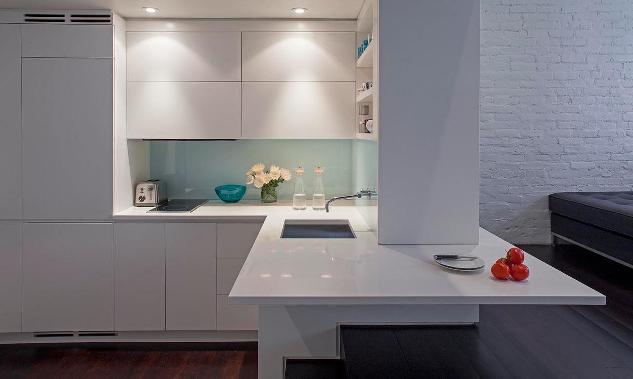 rgb.vn_Specht-Harpman-Micro-Loft-4-Kitchen