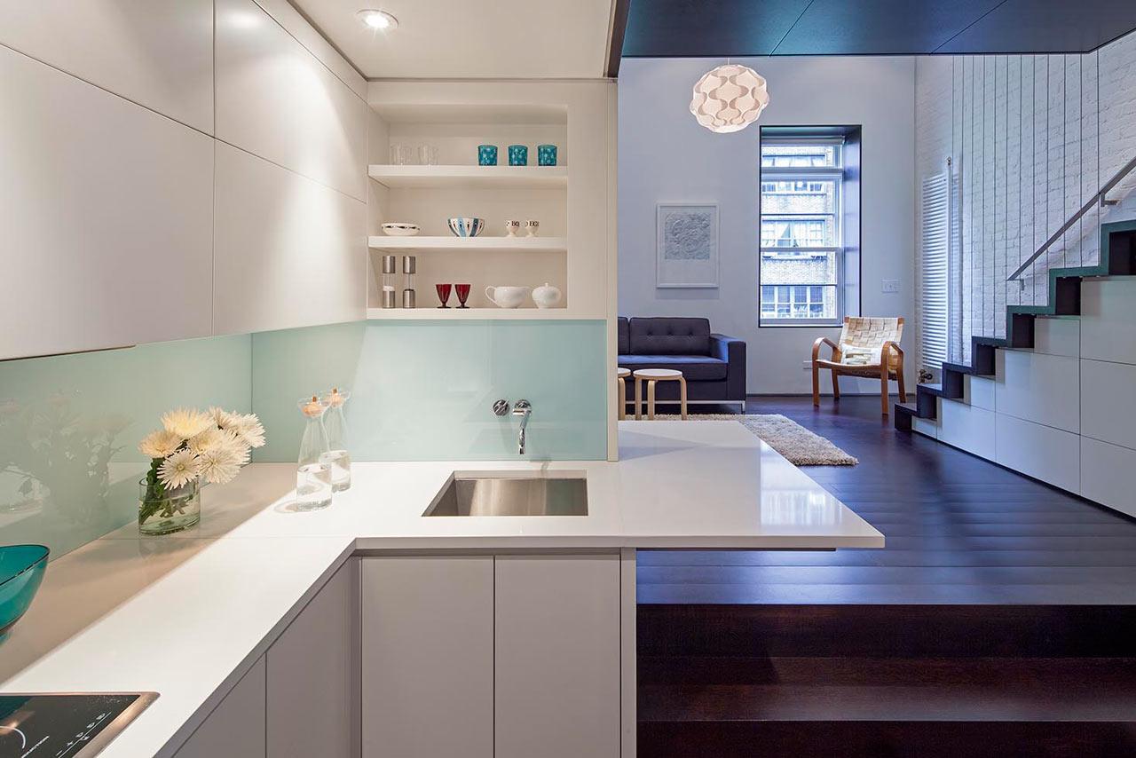 rgb.vn_Specht-Harpman-Micro-Loft-5-Kitchen