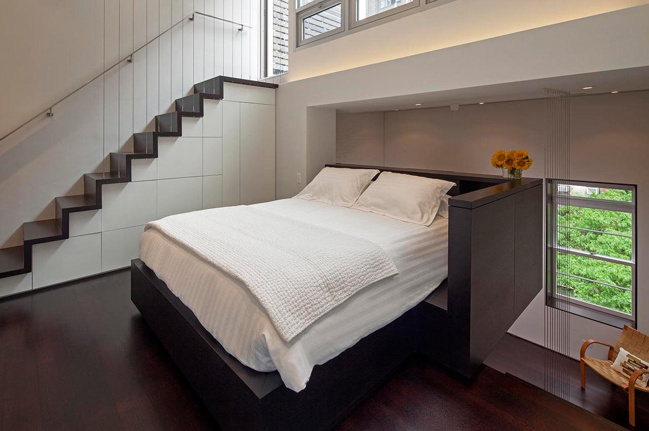 rgb.vn_Specht-Harpman-Micro-Loft-8-Bed