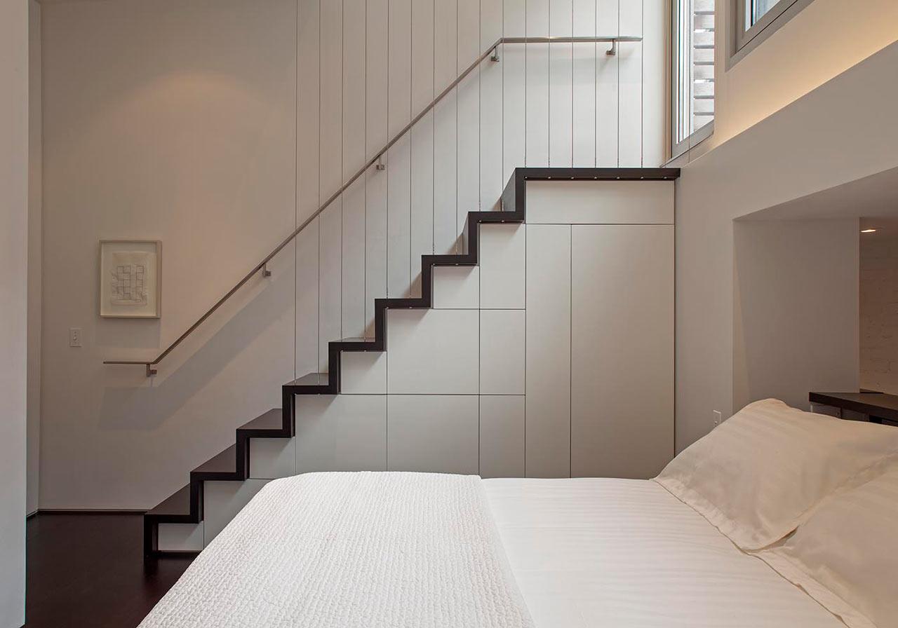 rgb.vn_Specht-Harpman-Micro-Loft-9-Bed