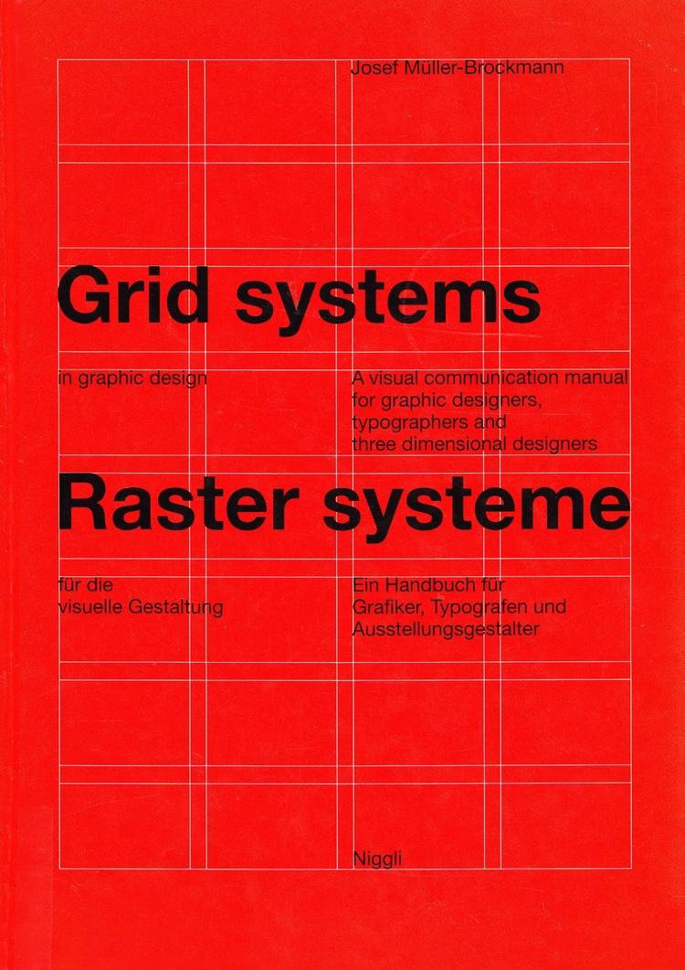 RGB.vn_whatisgridsystem_01