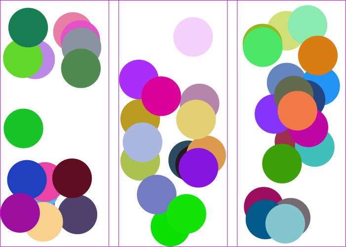 RGB.vn_whatisgridsystem_41