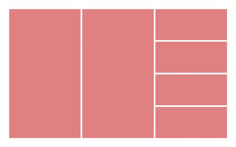 RGB.vn_whatisgridsystem_28
