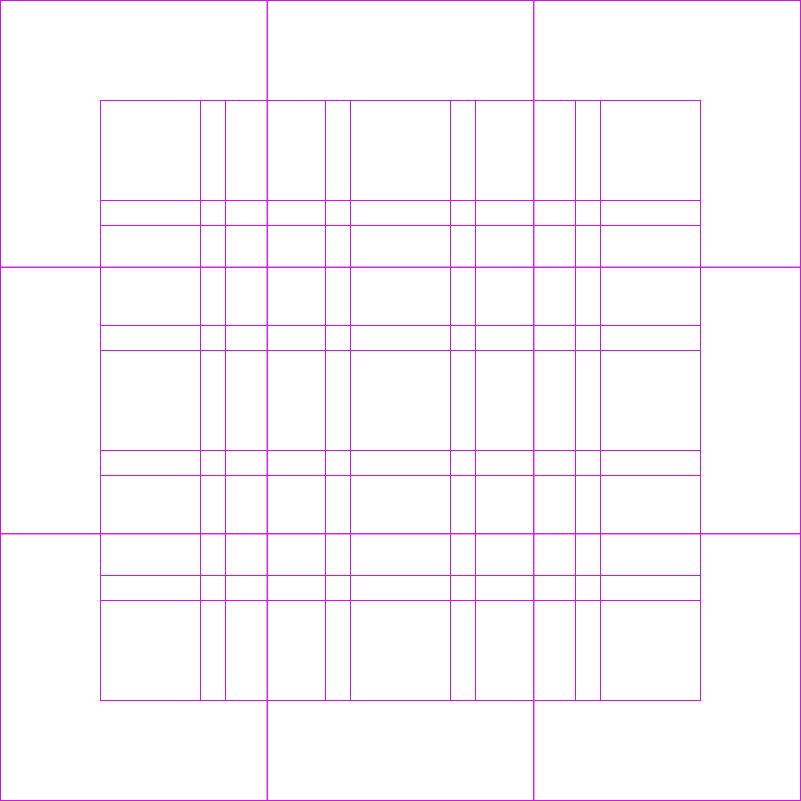 RGB.vn_whatisgridsystem_44