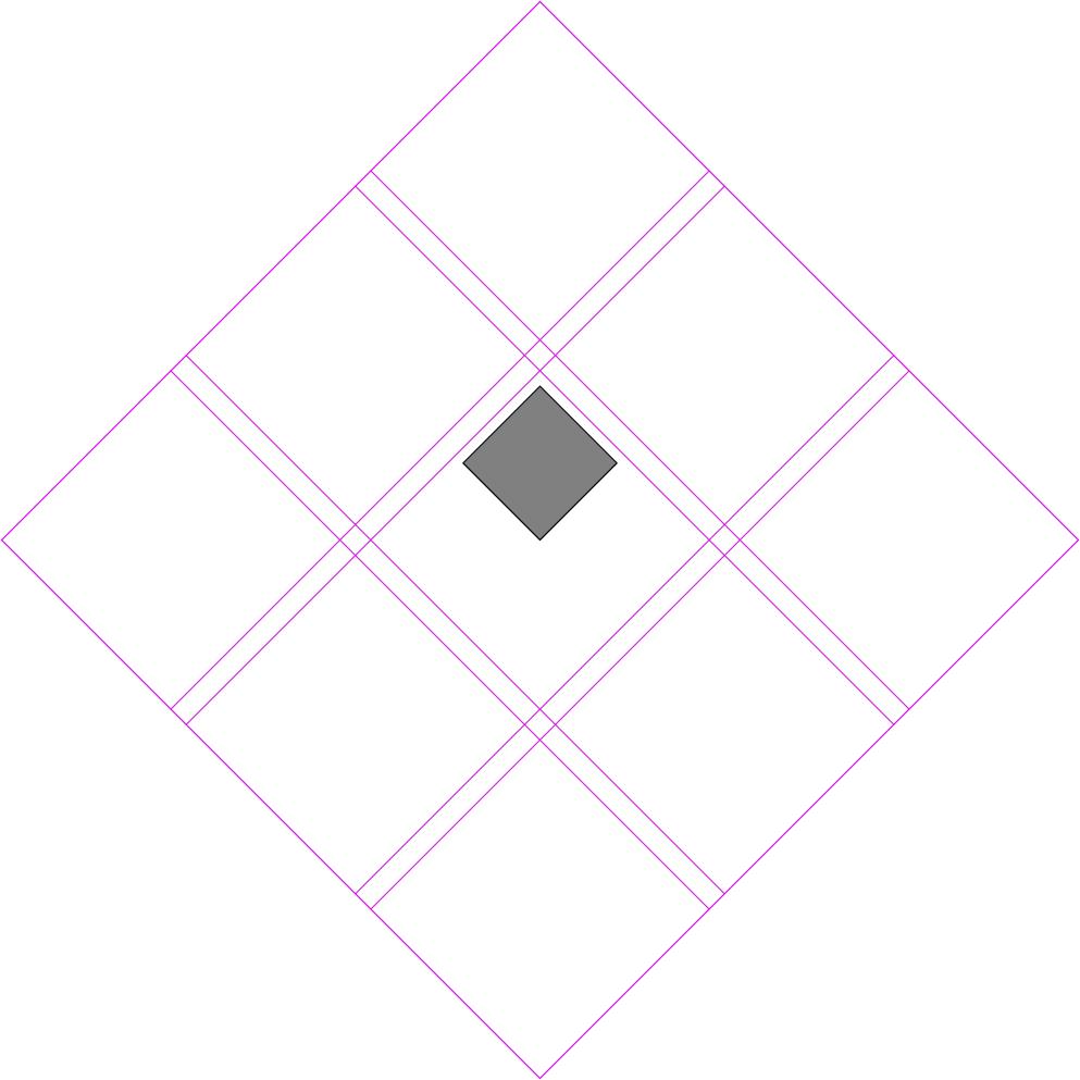 RGB.vn_whatisgridsystem_45