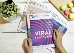 7 bài viết designer không thể bỏ qua trong GAM7 Book 03