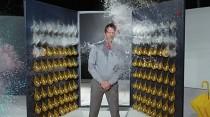 MV độc đáo chỉ 4,2 giây của OK GO