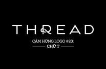 Cảm Hứng Logo #20: Chữ T