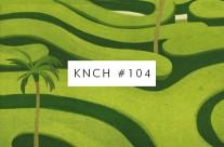 KHỞI NGUỒN CẢM HỨNG #104