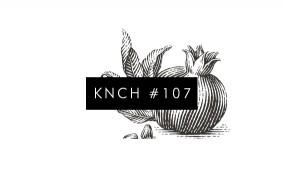 KHỞI NGUỒN CẢM HỨNG #107