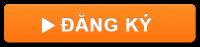 rgb_creative_dang-ky-multimedia-talk_1_0