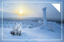 [Photography] Vì sao Lapland là vùng đất tuyệt vời nhất để đón Giáng Sinh?