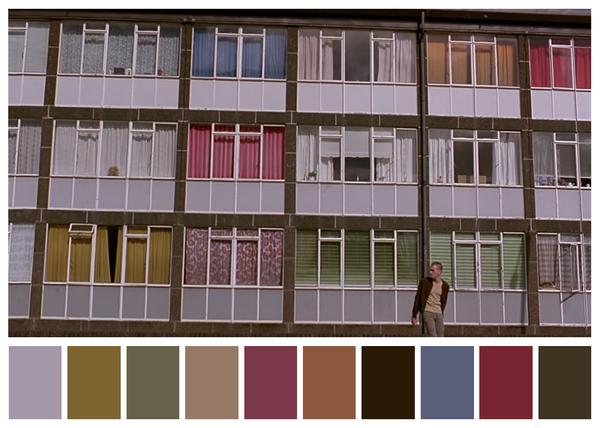 Transpotting (1996)