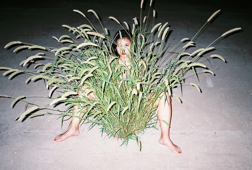 chinese-photographer-ren-hang-dies-designboom-05