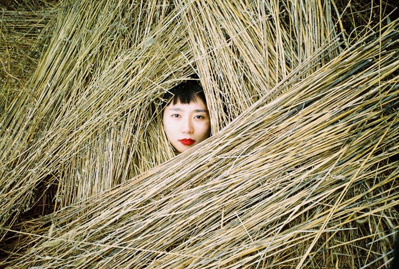 chinese-photographer-ren-hang-dies-designboom-08