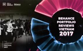 Sự kiện sáng tạo được mong đợi nhất năm đã chính thức khởi động – Vietnam Halography 2017
