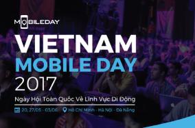 Tổng quan ngành Mobile trong năm 2016 – 2017