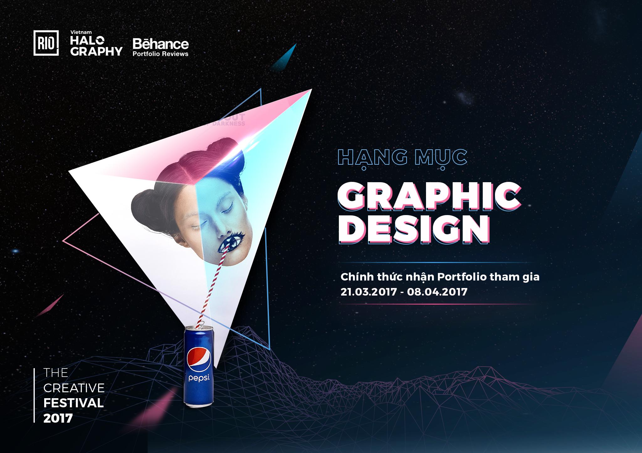Halo_graphic design (1)