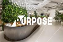 The Purpose Group trở thành đối tác chiến lược của Vinasoy năm 2017