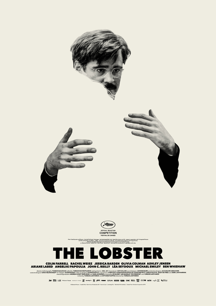 creative_rgb_colin-farrell-in-the-lobster