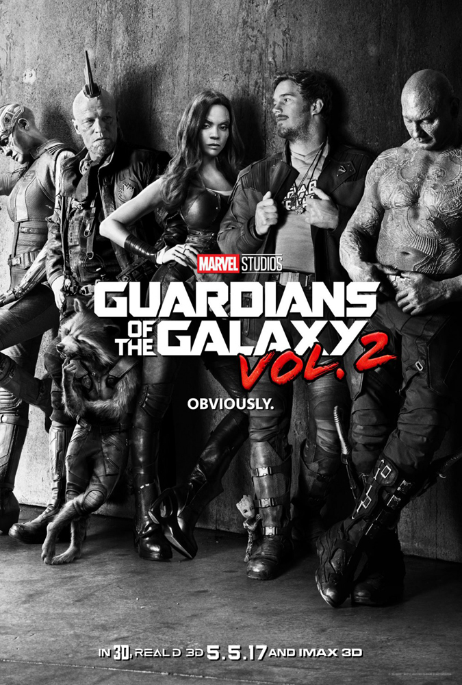 creative_rgb_guardians_of_the_galaxy_vol_two_xlg