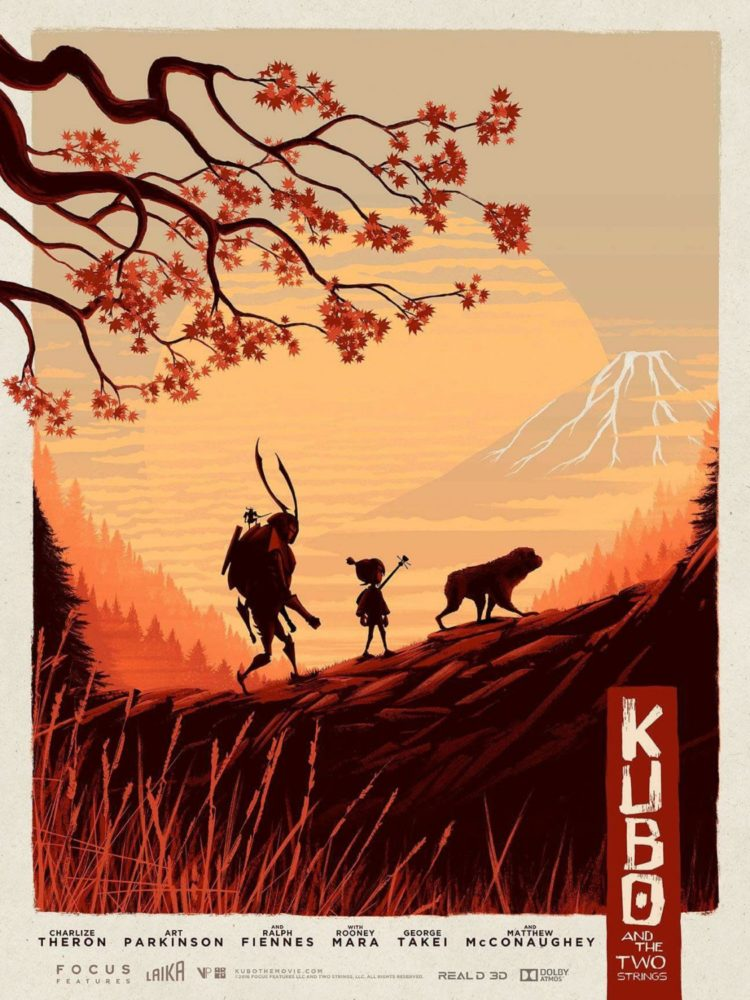 creative_rgb_kubo_and_the_two_strings_ver15-e1481579763760