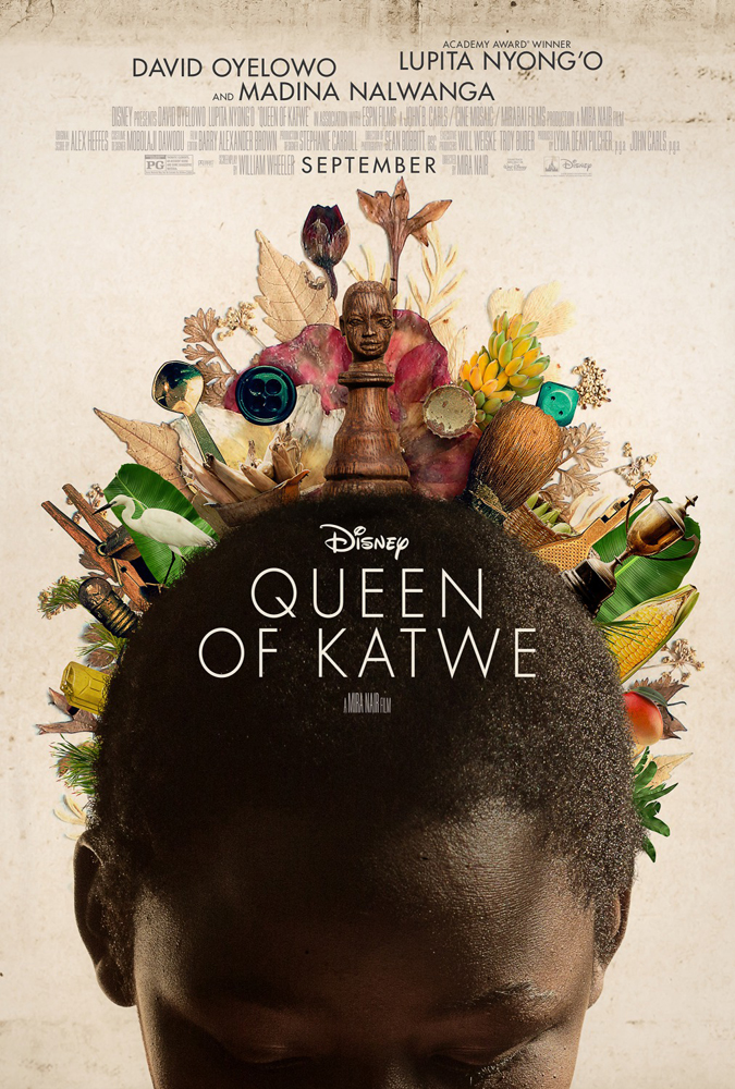 creative_rgb_queen_of_katwe_xlg