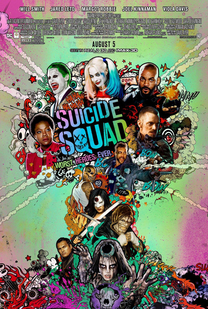 creative_rgb_suicide_squad_ver24_xlg