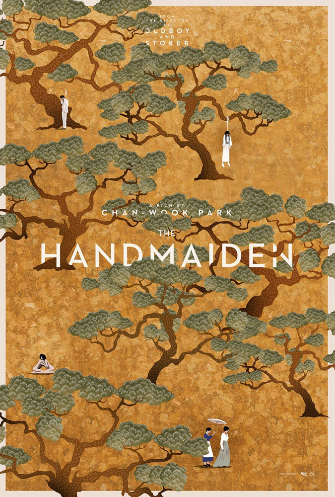 creative_rgb_the-handmaiden-poster_huge