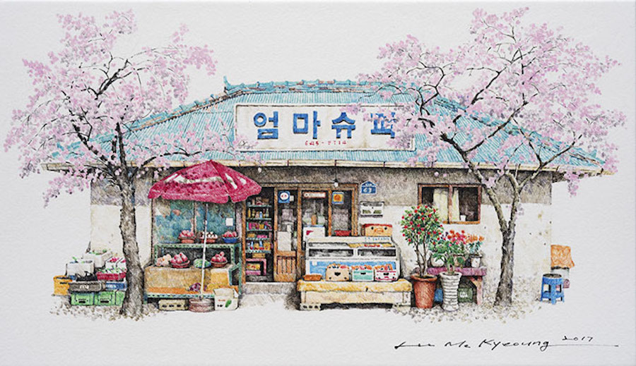 rgb_creative_Lee-Me-Kyeoung-Fubiz-1